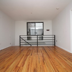 A $3,490.00, 2 bed / 1.5 bathroom apartment in Prospect Heights