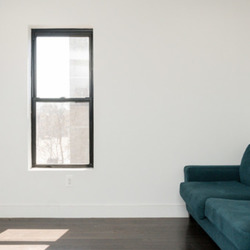 A $3,300.00, 3 bed / 2 bathroom apartment in Williamsburg