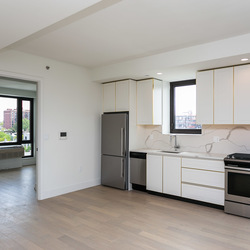 A $4,000.00, 2 bed / 2 bathroom apartment in South Slope