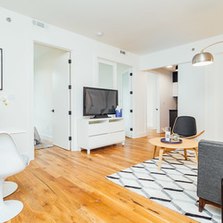 A $2,800.00, 3 bed / 1 bathroom apartment in PLG: Prospect Lefferts Gardens