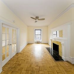 A $2,567.00, 1 bed / 1 bathroom apartment in Upper West Side