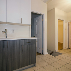 A $2,500.00, 2 bed / 1.5 bathroom apartment in Bushwick