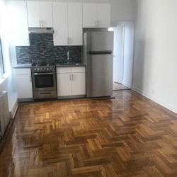 A $2,000.00, 2 bed / 1 bathroom apartment in Flatbush