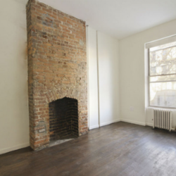 A $3,600.00, 2 bed / 2 bathroom apartment in Park Slope