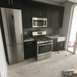 A $2,446.00, 2 bed / 1.5 bathroom apartment in Bushwick