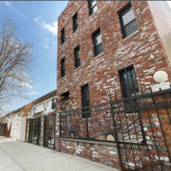 A $5,500.00, 5 bed / 3 bathroom apartment in Bed-Stuy