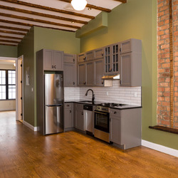 A $3,750.00, 3 bed / 1 bathroom apartment in Williamsburg