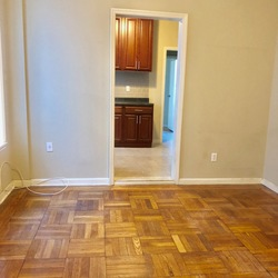 A $1,750.00, 1 bed / 1 bathroom apartment in PLG: Prospect Lefferts Gardens