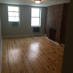 A $2,749.00, 0.5 bed / 1 bathroom apartment in Lower East Side