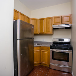 A $2,500.00, 1.5 bed / 1.5 bathroom apartment in East Flatbush