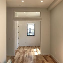 A $3,250.00, 3.5 bed / 2.5 bathroom apartment in Ridgewood