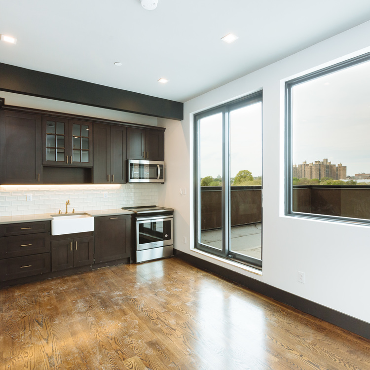 Ny Apartment Listings: 237 Hawthorne St, Brooklyn, NY 11225, USA