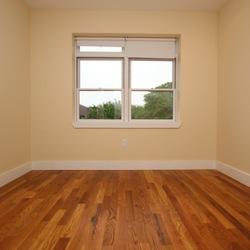 A $3,625.00, 3 bed / 1 bathroom apartment in Williamsburg