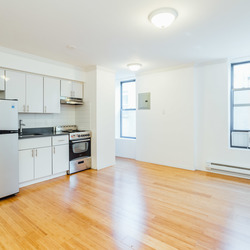 A $2,150.00, 2 bed / 1 bathroom apartment in Crown Heights