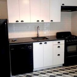 A $2,090.00, 2 bed / 1 bathroom apartment in Bushwick