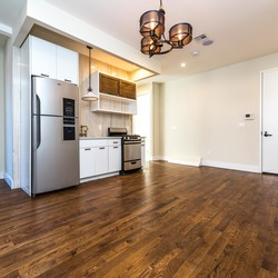 A $3,950.00, 4 bed / 1.5 bathroom apartment in Bushwick