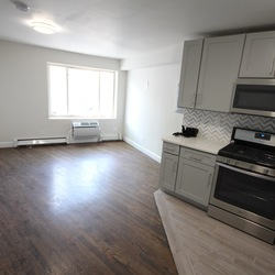 A $4,200.00, 3.5 bed / 3 bathroom apartment in Williamsburg