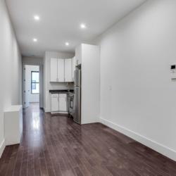 A $2,650.00, 2.5 bed / 1.5 bathroom apartment in Bushwick