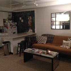 A $3,800.00, 2 bed / 1 bathroom apartment in Lower East Side