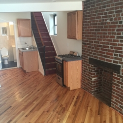 A $2,599.00, 0 bed / 1 bathroom apartment in Lower East Side