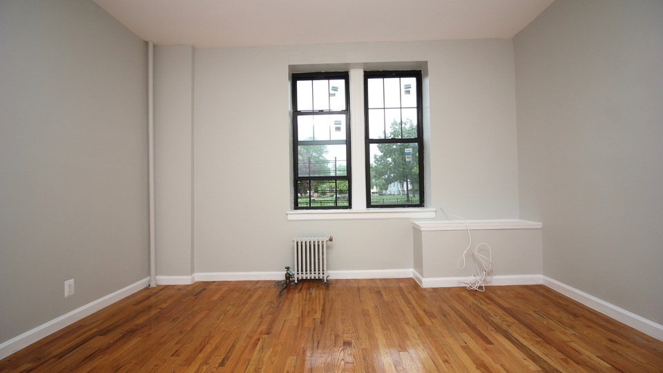 A $1,750.00, 1 bed / 1 bathroom apartment in Bushwick