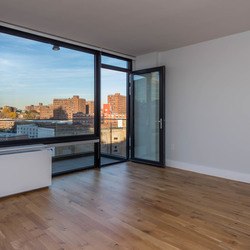 A $2,850.00, 0 bed / 1 bathroom apartment in Prospect Heights