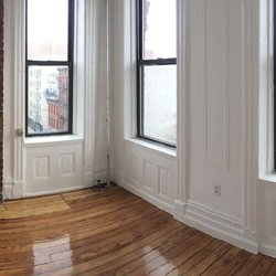 A $3,185.00, 2 bed / 1 bathroom apartment in Lower East Side