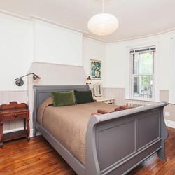 A $2,950.00, 2 bed / 1 bathroom apartment in Ridgewood