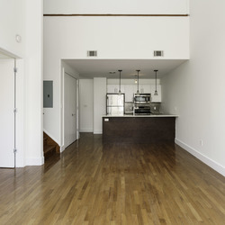 A $4,000.00, 3 bed / 1.5 bathroom apartment in Williamsburg