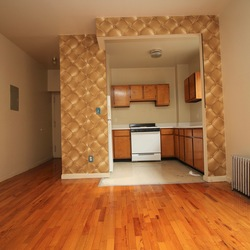 A $1,775.00, 1 bed / 1 bathroom apartment in Crown Heights