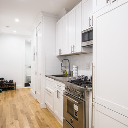 A $3,150.00, 1 bed / 1 bathroom apartment in Gramercy Park