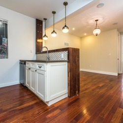 A $4,600.00, 4 bed / 2 bathroom apartment in Bushwick