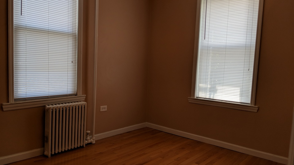 A $2,250.00, 1.5 bed / 1 bathroom apartment in Williamsburg