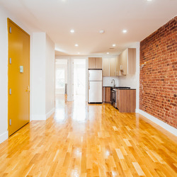 A $3,480.00, 4 bed / 1.5 bathroom apartment in Ridgewood