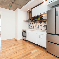 A $4,125.00, 3 bed / 2 bathroom apartment in Williamsburg