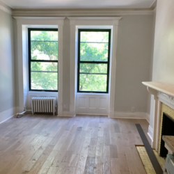 A $3,800.00, 1 bed / 1 bathroom apartment in Upper West Side