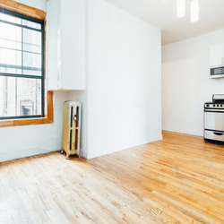 A $1,900.00, 1 bed / 1 bathroom apartment in Bushwick