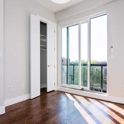 A $3,900.00, 3 bed / 3 bathroom apartment in Bushwick