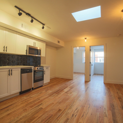 A $4,250.00, 5 bed / 3 bathroom apartment in Bed-Stuy