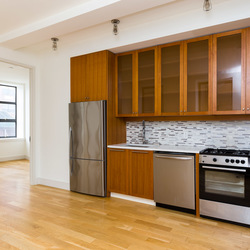 A $3,450.00, 2 bed / 0 bathroom apartment in Williamsburg