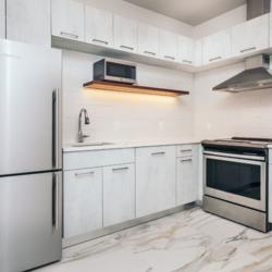 A $2,900.00, 2 bed / 1 bathroom apartment in Bushwick