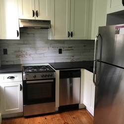A $3,800.00, 5 bed / 2 bathroom apartment in Crown Heights