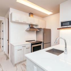 A $4,800.00, 3 bed / 2 bathroom apartment in Bushwick
