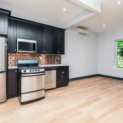 A $2,599.00, 2 bed / 1.5 bathroom apartment in Bed-Stuy