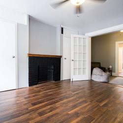 A $3,700.00, 3 bed / 1 bathroom apartment in Bushwick