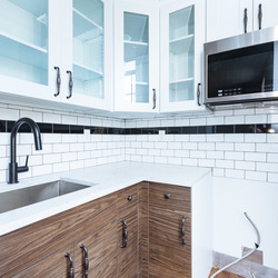 A $1,850.00, 0 bed / 1 bathroom apartment in PLG: Prospect Lefferts Gardens