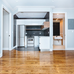 A $2,475.00, 1 bed / 1 bathroom apartment in Flatbush
