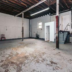 A $4,300.00, 0 bed / 1 bathroom apartment in Bushwick