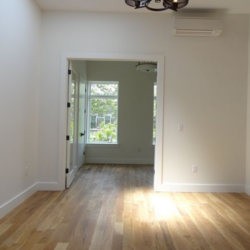 A $2,900.00, 3 bed / 1 bathroom apartment in Ridgewood