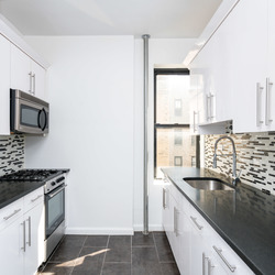 A $1,850.00, 1 bed / 1 bathroom apartment in Ridgewood